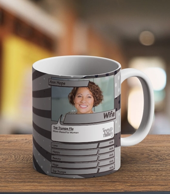 Picture of Mugs
